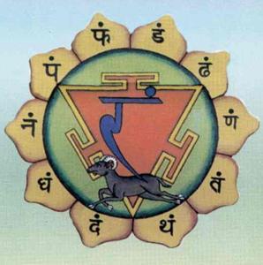 anahat-chakra-2
